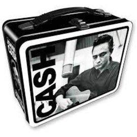 Rocket Fizz Lancaster's Johnny Cash Fun Box