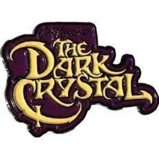 Rocket Fizz Lancaster's Dark Crystal - Crystal Enamel Pin