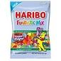 Rocket Fizz Lancaster's Haribo Funtastic Mix - 5-oz. Bag