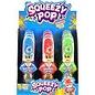 Rocket Fizz Lancaster's Mr. Squeezy Pop