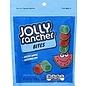 Rocket Fizz Lancaster's Jolly Rancher Fruit Bites 8oz