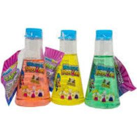 Raindrops Magic Potion Color Changing Sour Liquid Candy