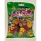 www.RocketFizzLancasterCA.com Jelly Sticks Assorted Jelly Bag