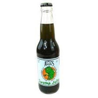 Rocket Fizz Lancaster's Avery's ''Totally Gross'' Swamp Juice