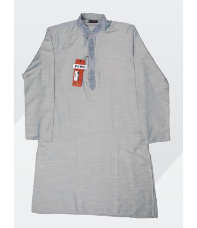 Cotton Silk Oman