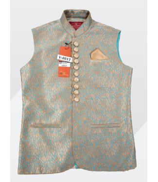 012-Bollywood Sadri-2N