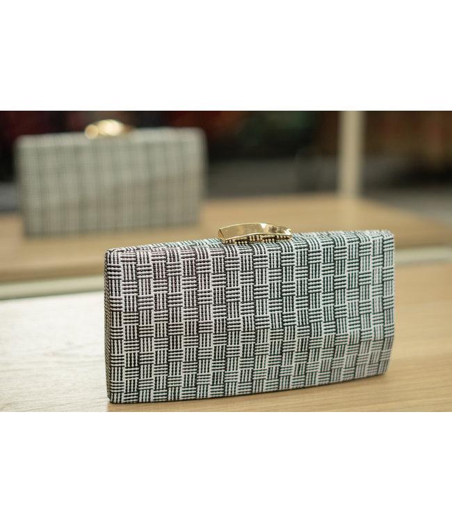 01-LML-Clutch Bag-8442-1