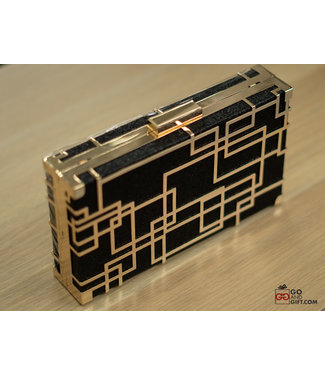 19-LML-Clutch Bag-6089