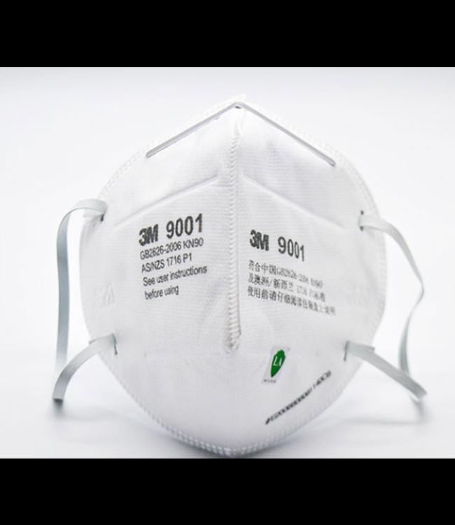 3M-KN90-9001-1 pc - PE