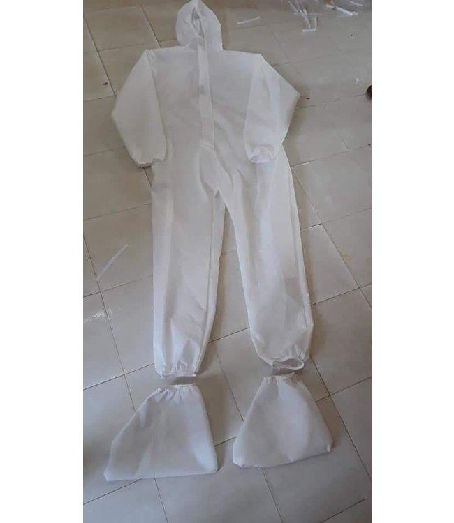 Single Use PPE (1 pc)