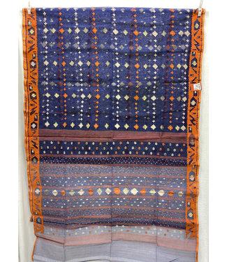 Jamdani-9-RA1WSA0791892
