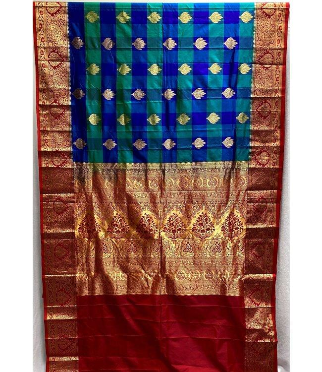 Kanjivaram-06-UTTM