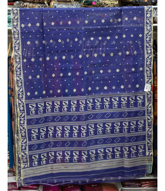 Sharee Jamdani BJSDK-008