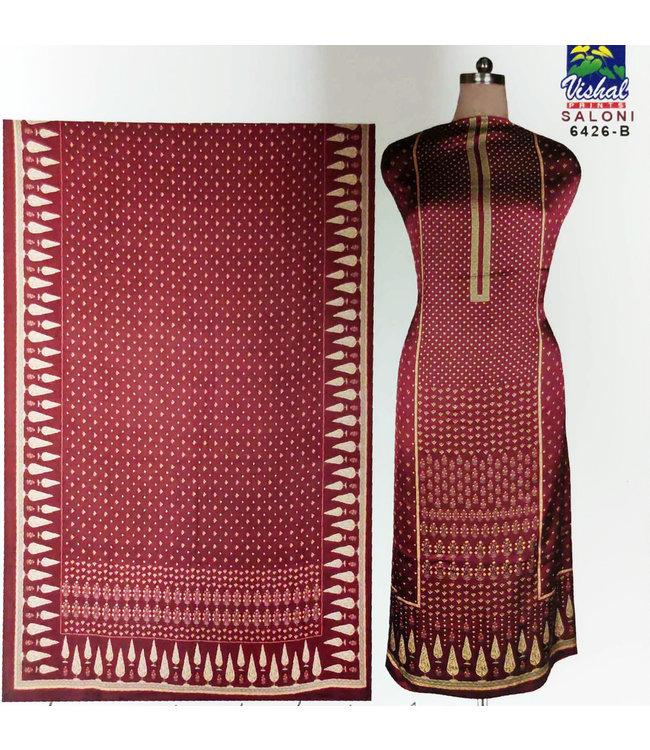 Vishal-saloni -6426-B