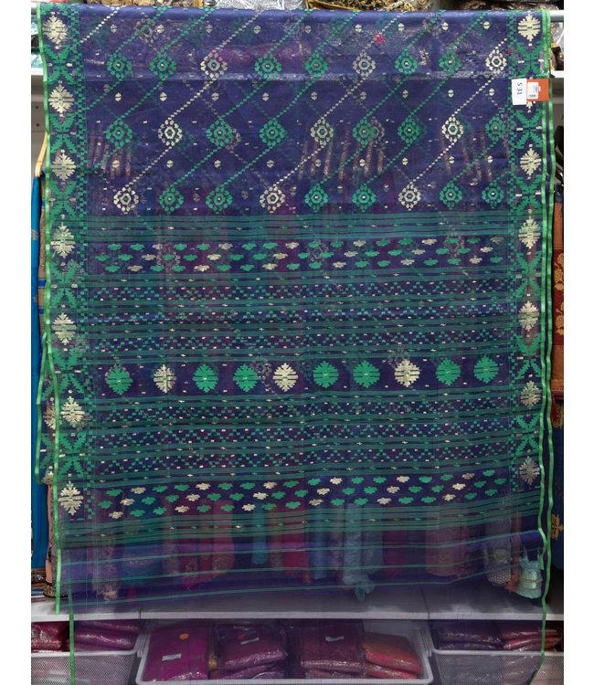 Jamdani-sumi-2