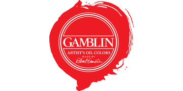 GAMBLIN ARTISTS COLORS CO