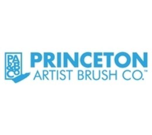 Princeton Art & Brush Co