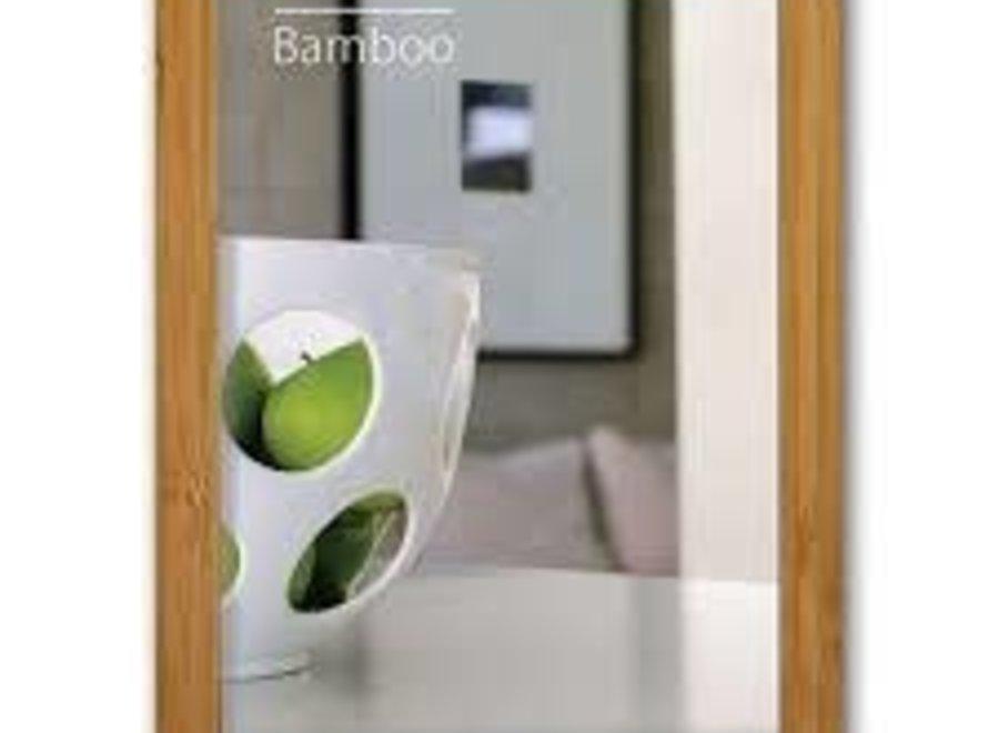ECOCARE BAMBOO NATURAL FRAME