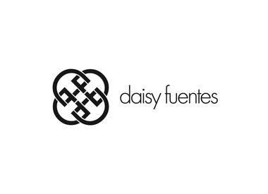 Daisy Fuentes