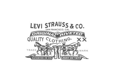 Levi's Strauss
