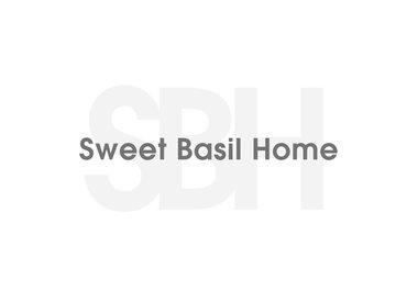 Sweet Basil Home