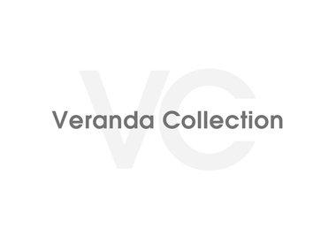 Veranda Collection
