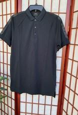Armani Exchange A/X Polo Shirt