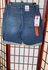 Calvin Klein Calvin Klein Jeans Bermuda Shorts