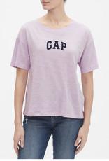 Gap Gap T-Shirt Easy Gap Logo