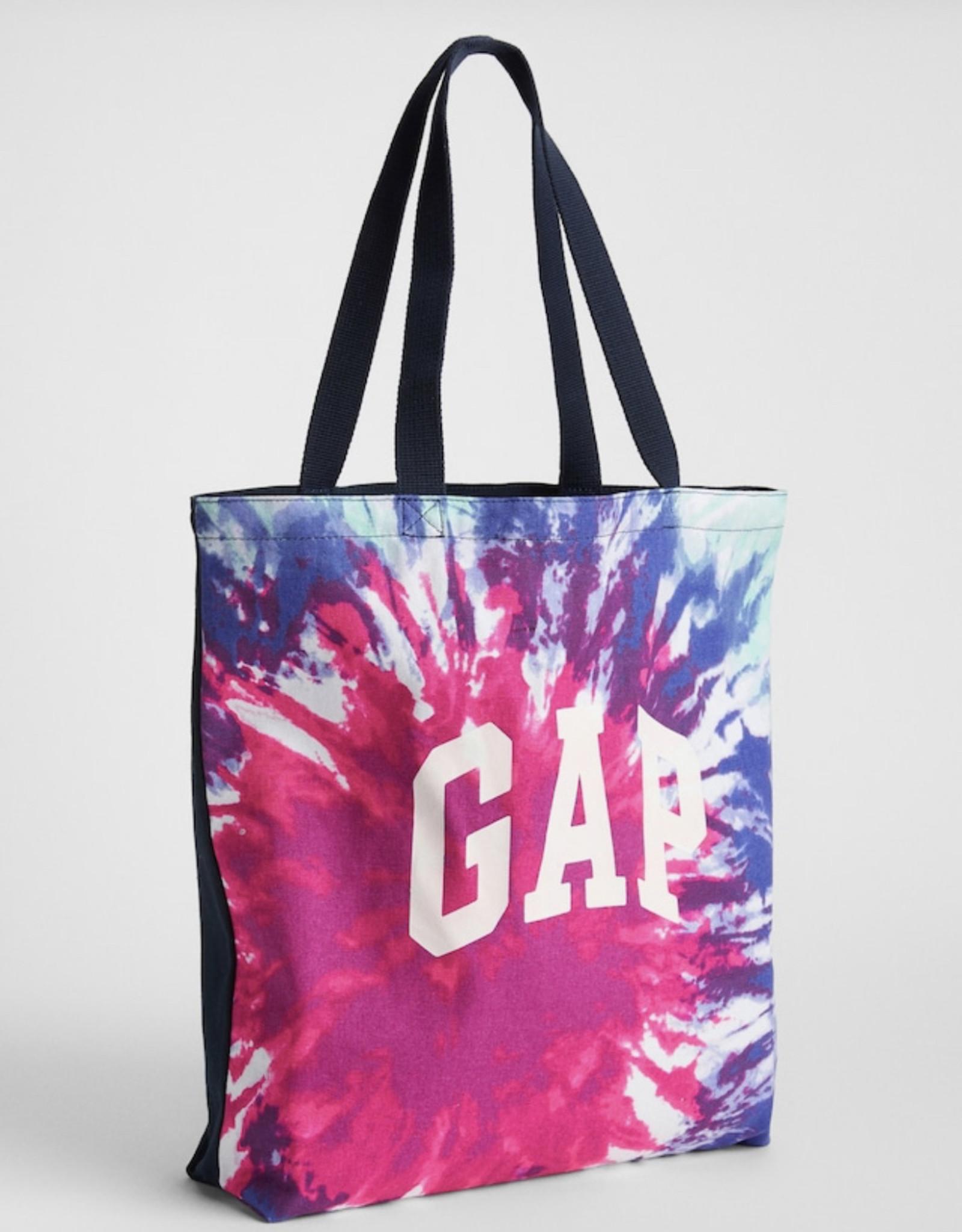 Gap Gap Logo Tote