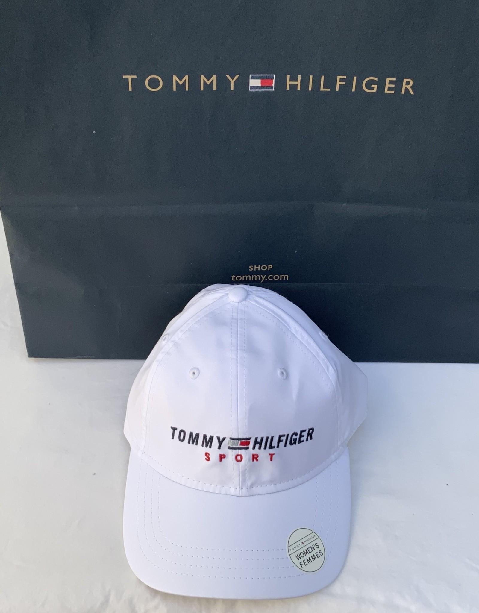 Tommy Hilfiger Tommy Hilfiger Baseball Cap