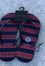 Tommy Hilfiger Tommy Hilfiger Flipflops