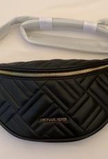 Michael Kors Michael Kors Belt Crossbody Bag Peyton Large Chain