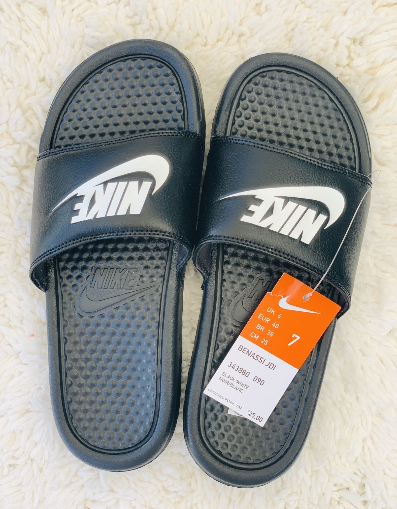 Nike Nike Slides