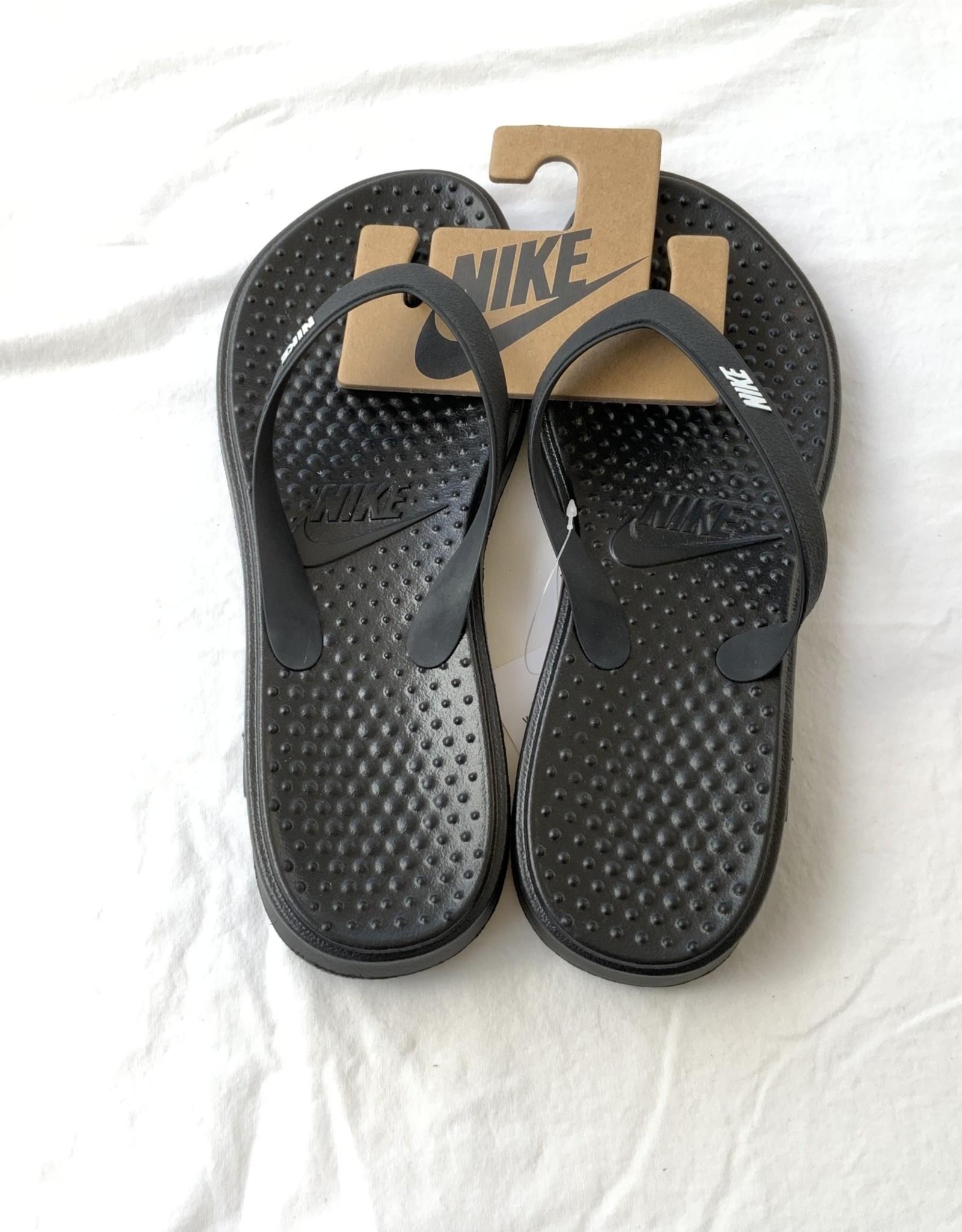 Nike Nike Thong Slippers