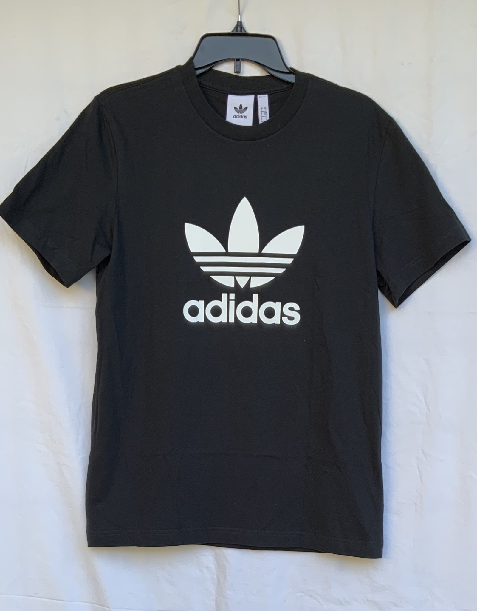 Adidas Adidas Trefoil T-Shirt