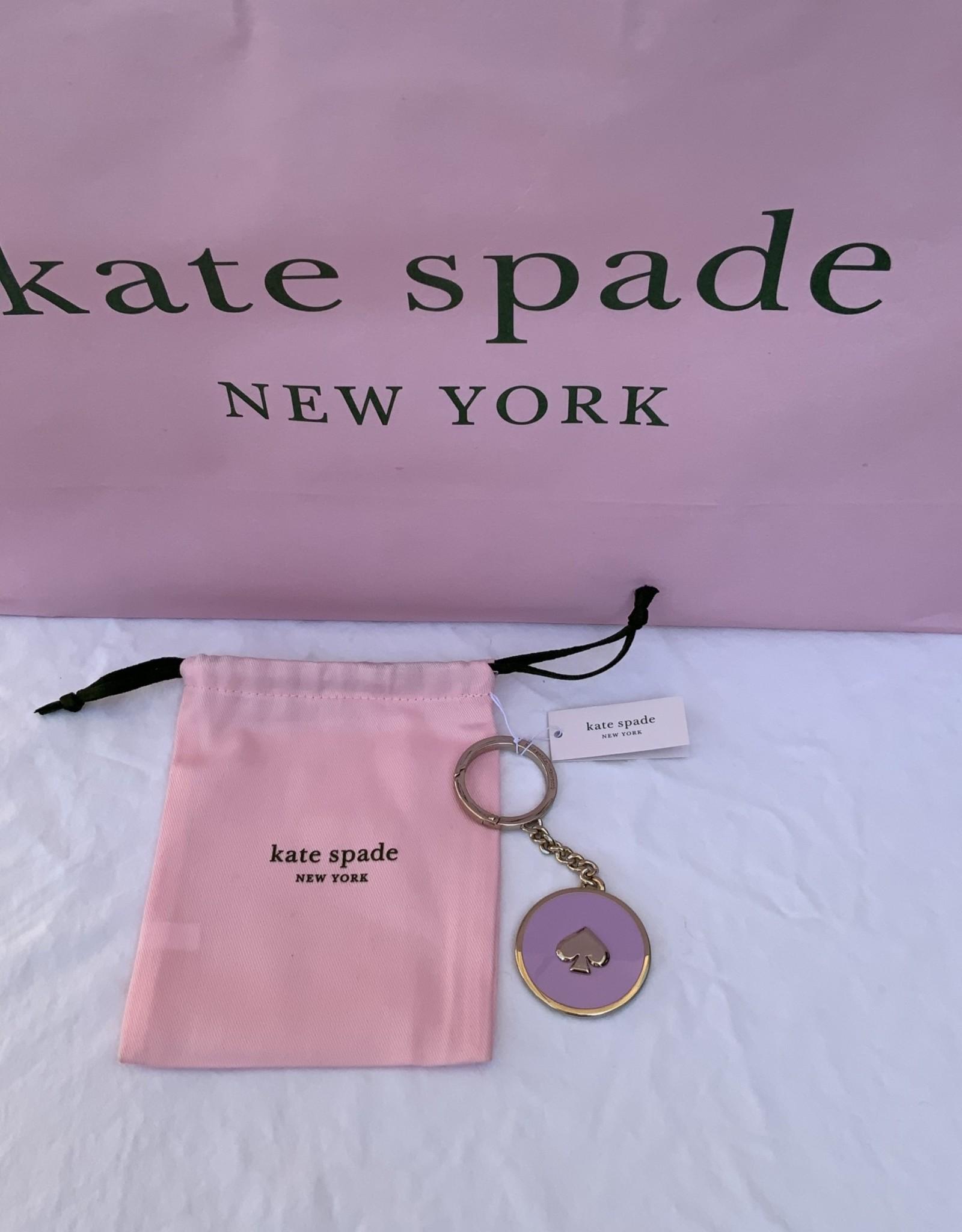 Kate Spade Kate Spade Charm