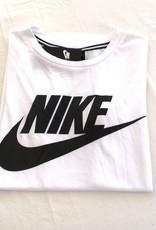 Nike Nike Sportswear Essential Tee