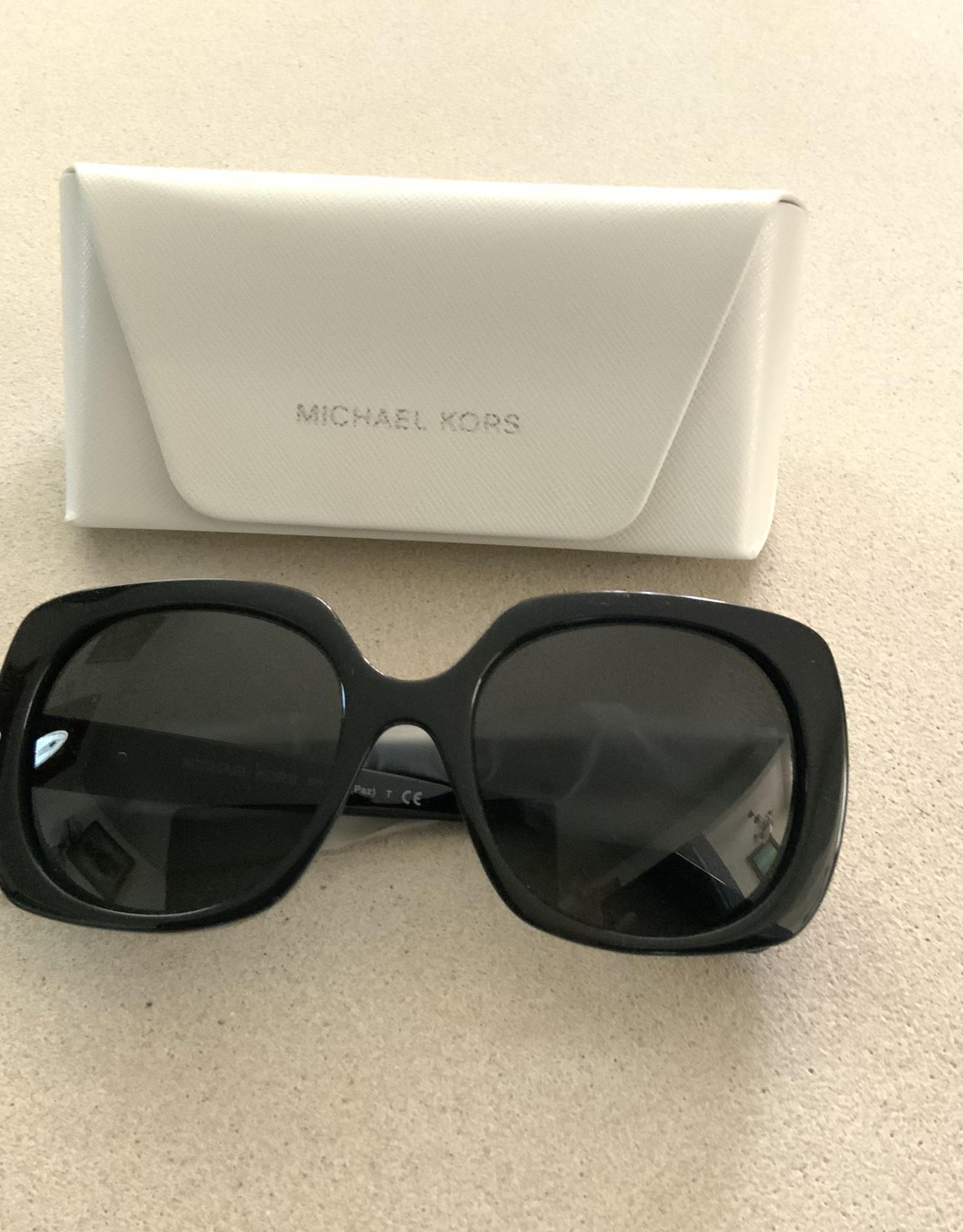 Michael Kors Michael Kors Sunglasses