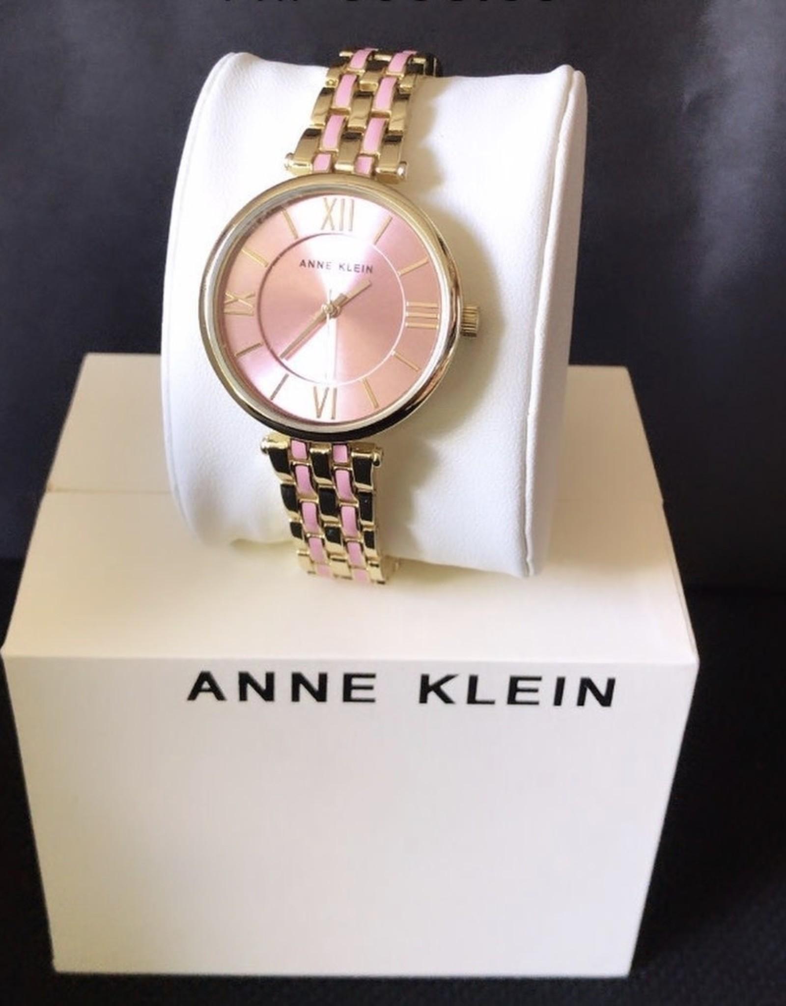 Anne Klein Anne Klein Women's Watch