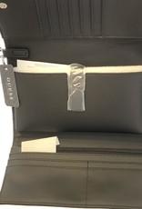 Guess Guess Crossbody Tri-Fold Phone Case