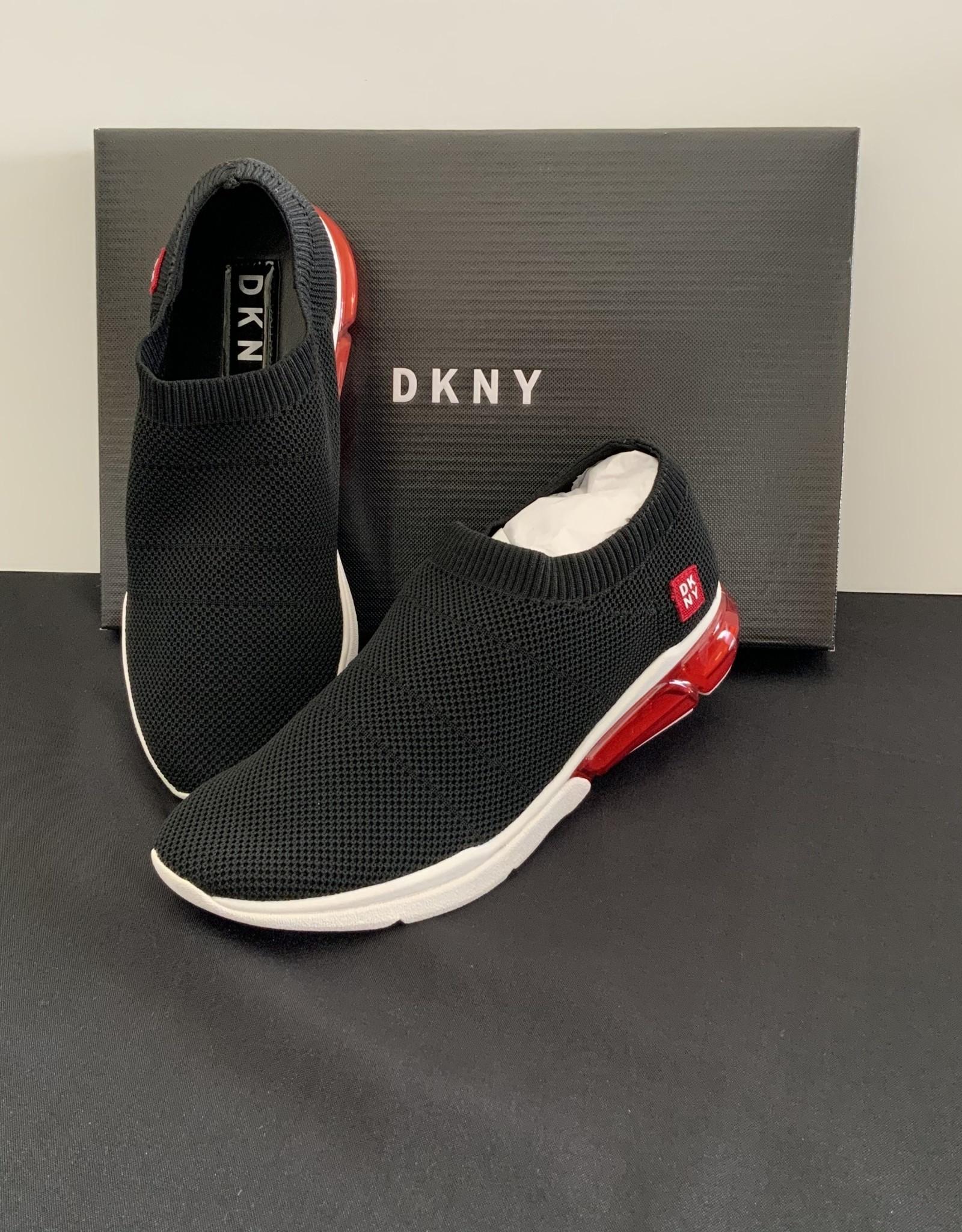 DKNY DKNY Slip-On Sneakers