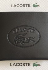 Lacoste Lacoste Wallet Billfold with Card Holder