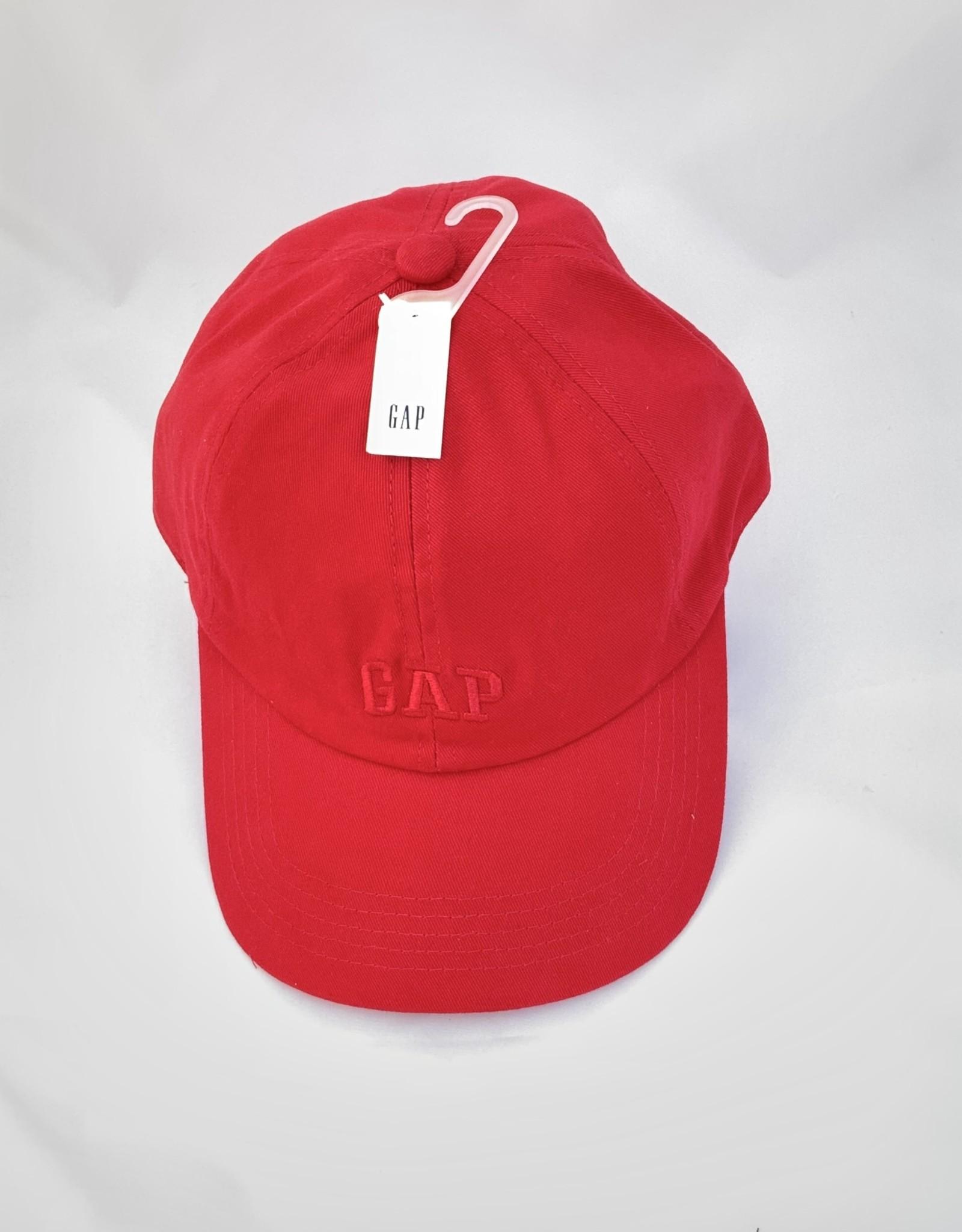 Gap Gap Logo Baseball Cap