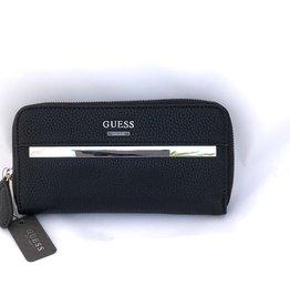 Guess Guess Zip Wallet