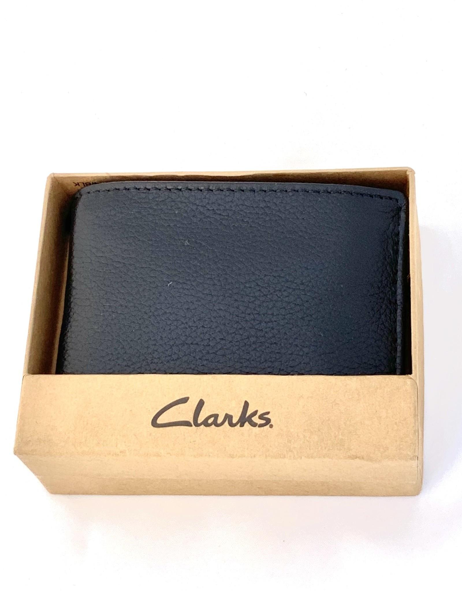 Clarks Clarks Billfold
