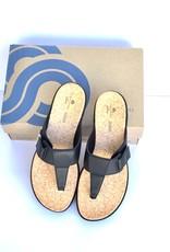 Clarks Clarks Step June Reef Sandals
