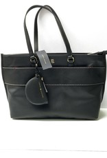 Tommy Hilfiger Tommy Hilfiger Shopper with Pouch