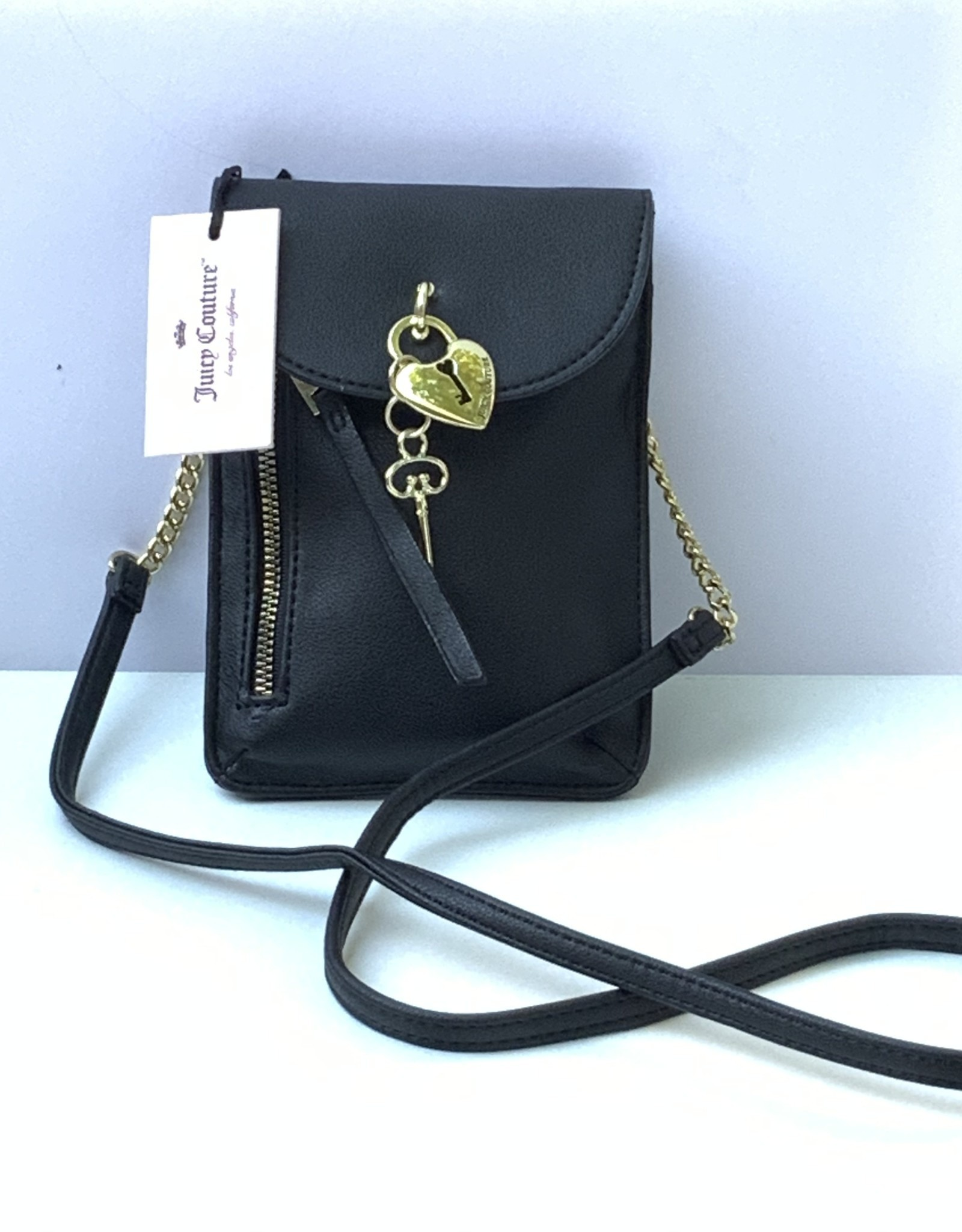 Juicy Couture Juicy Couture Mini Crossbody