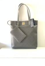 Tommy Hilfiger Tommy Hilfiger Tote with Pouch